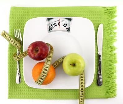 Napi 3 étkezés zsírvesztés tae bo fogyás eredményei